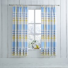 Camden Curtain Panel Set (Set of 2)