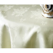 Cezanne Round Tablecloth
