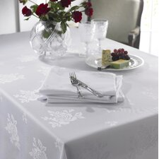 Cezanne 4 Piece Napkin Set