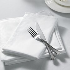 Forta Napkin (Set of 4)