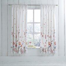 Serenity Curtain Set (Set of 2)