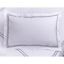 Mayfair Oxford Pillowcase