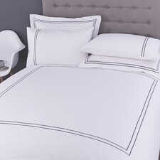 Mayfair 100% Cotton Duvet Set