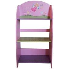 Fairy 107cm Bookshelf