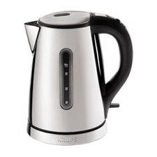 1.8 Qt. Electric Kettle