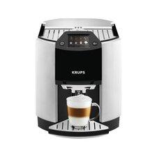Barista Espresso Maker