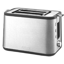Control Line 2 Slice Toaster