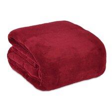 Serasoft® Blanket