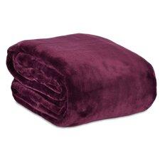 VelvetLoft® Blanket