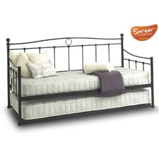 Essina Daybed with Trundle