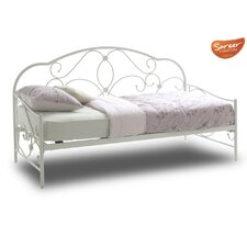 Alexis Daybed