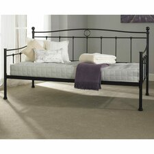 Essina Daybed