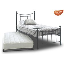 Bristol Guest Bed