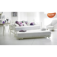 Sareer Daybed with Trundle