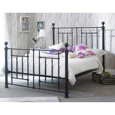 Fullerton Bed Frame