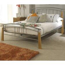 Camarillo Bed Frame