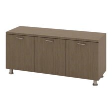 Currency Credenza