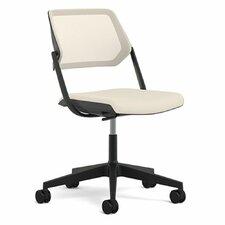 Mesh QiVi Office Chair