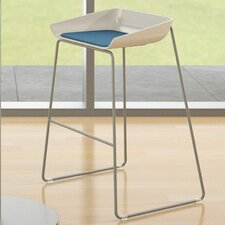 "Scoop 28.75"" Bar Stool"