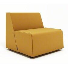 Campfire Half Lounge Chair