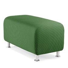 Alight One Seat Bench