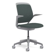Quick Ship Cobi Office Chair