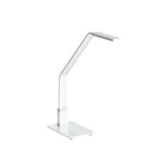 "Soto LED 14.75"" H Table Lamp"
