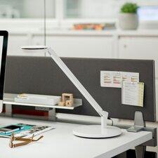 """Dash Mini 18"""" H x 18"""" W Desk Lamp"""