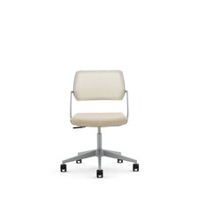 Mesh QiVi Office Chair