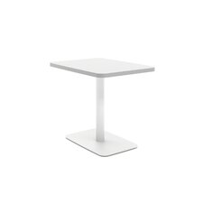 Turnstone Lounge Table