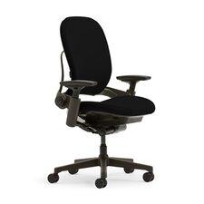 Leap® Plus Chair