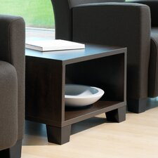 Turnstone by Steelcase® Jenny™ Coffee Table