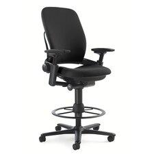 Leap® Fabric Chair