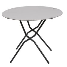 Anytime Round Picnic Table