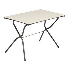 Anytime Rectangular Picnic Table