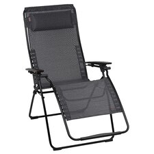 Futura Clipper XL Zero Gravity Chair
