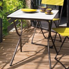 Anytime Square Picnic Table
