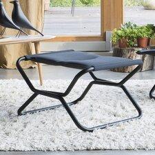 Next Air Comfort Folding Footrest Stool