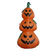 Pumpkins Decoration