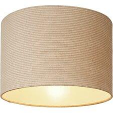 30 cm Trommel-Lampenschirm