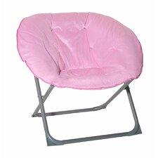 Royalty Papasan Chair