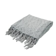 Gem Handloom Transitional Cotton Throw