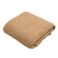 Parade Handloom Modern Throw Blanket