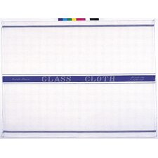 Glass Cloth Tea Towel