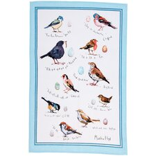 Madeleine Floyd Tea Towel