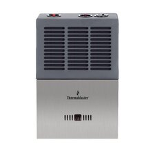 6,000 BTU Propane Vent Free Convection Wall Heater