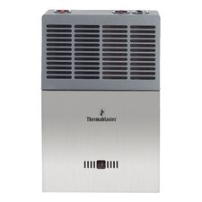 10,000 BTU Propane Vent Free Convection Wall Heater