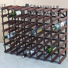 Classic 56 Bottle Wine Rack