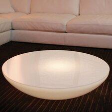 Couchtisch Lounge Variation