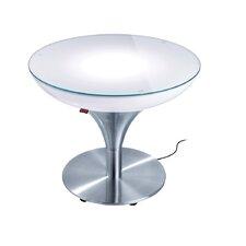 Bistrotisch Lounge M